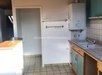 Location Appartement 3 pièces 64m² Le Versoud (38420) - Photo 6