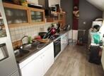 Location Appartement 70m² Fleurbaix (62840) - Photo 3