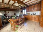 Sale House 4 rooms 90m² Beaurainville (62990) - Photo 4