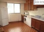 Vente Appartement 3 pièces 75m² Saint-Jeoire (74490) - Photo 2