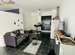 Location Appartement 1 pièce 31m² Valence (26000) - Photo 5