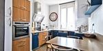Vente Appartement 5 pièces 130m² Voiron (38500) - Photo 10