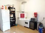 Sale Apartment 2 rooms 59m² Grenoble (38000) - Photo 7