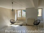 Vente Maison 4 pièces 82m² Parthenay (79200) - Photo 3