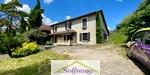 Vente Maison 7 pièces 152m² La Bâtie-Montgascon (38110) - Photo 2