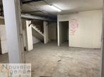 Location Local commercial 2 pièces 76m² Saint-Denis (97400) - Photo 5