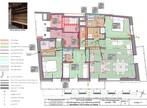 Sale Apartment 4 rooms 89m² LA PLAGNE MONTALBERT - Photo 2