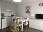 Renting Apartment 1 room 26m² Le Touquet-Paris-Plage (62520) - Photo 1