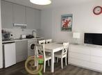 Vente Appartement 1 pièce 26m² Le Touquet-Paris-Plage (62520) - Photo 1