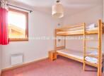 Vente Appartement 3 pièces 41m² Valmeinier (73450) - Photo 5