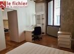 Location Appartement 3 pièces 56m² Grenoble (38000) - Photo 4