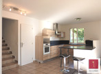 Sale House 5 rooms 107m² LUMBIN - Photo 8