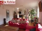 Vente Appartement 4 pièces 130m² Grenoble (38000) - Photo 27