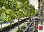 Vente Appartement 5 pièces 111m² Grenoble (38000) - Photo 4