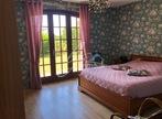 Vente Maison 4 pièces 130m² Sailly-sur-la-Lys (62840) - Photo 6