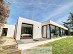 Sale House 7 rooms 250m² Vernoux-en-Vivarais (07240) - Photo 4