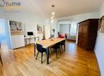 Vente Appartement 6 pièces 151m² Valence (26000) - Photo 1