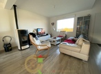 Sale House 7 rooms 130m² Fruges (62310) - Photo 3