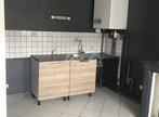 Location Appartement 100m² La Gorgue (59253) - Photo 1