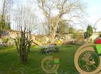 Vente Maison 12 pièces 337m² Montreuil (62170) - Photo 40