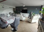Vente Maison 6 pièces 120m² Arras (62000) - Photo 2