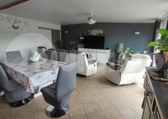 Vente Maison 6 pièces 120m² Arras (62000) - photo