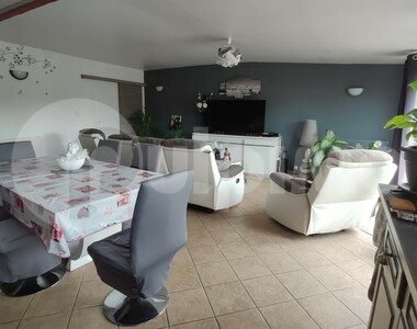 Vente Maison 6 pièces 120m² Arras (62000) - photo