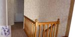 Sale House 6 rooms 162m² Jauldes - Photo 9