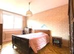 Vente Maison 4 pièces 90m² Bailleul (59270) - Photo 4