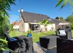 Vente Maison 6 pièces 135m² Ablain-Saint-Nazaire (62153) - Photo 3