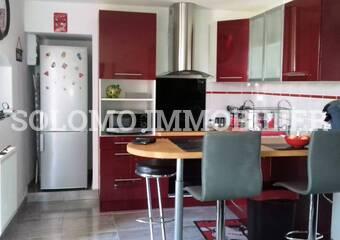 Location Appartement 1 pièce 30m² Loriol-sur-Drôme (26270) - Photo 1