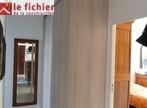 Vente Appartement 2 pièces 66m² Grenoble (38100) - Photo 8