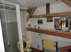 Sale House 7 rooms 135m² Hubersent (62630) - Photo 15