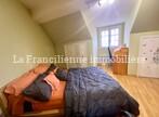 Vente Maison 4 pièces Dammartin-en-Goële (77230) - Photo 3