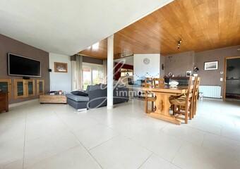 Vente Maison 6 pièces 190m² Fleurbaix (62840) - Photo 1