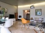 Vente Appartement 4 pièces 110m² Grenoble (38100) - Photo 5