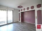 Vente Appartement 2 pièces 57m² Grenoble (38100) - Photo 3