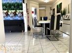 Vente Appartement 4 pièces 85m² Sainte Clotilde - Photo 1