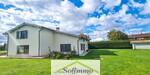 Vente Maison 10 pièces 280m² Sainte-Blandine (38110) - Photo 13