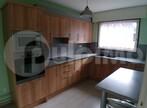 Location Appartement 3 pièces 74m² Liévin (62800) - Photo 2