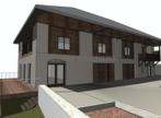 Sale House 450m² Saint-Pierre-d'Albigny (73250) - Photo 1
