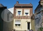 Vente Maison 7 pièces 100m² Loison-sous-Lens (62218) - Photo 2