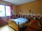 Vente Maison 9 pièces 140m² Montigny-en-Gohelle (62640) - Photo 8