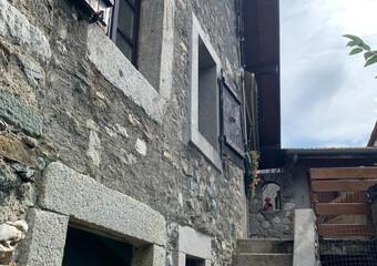 Vente Maison 4 pièces 80m² Champanges - Photo 1