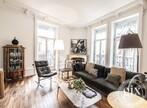 Vente Appartement 6 pièces 210m² Grenoble (38000) - Photo 11