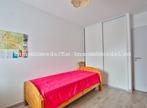 Vente Appartement 3 pièces 76m² Albertville (73200) - Photo 5