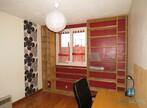 Vente Appartement 4 pièces 63m² Seyssinet-Pariset (38170) - Photo 6