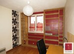 Renting Apartment 4 rooms 63m² Seyssinet-Pariset (38170) - Photo 6