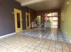 Vente Maison 6 pièces 126m² Merville (59660) - Photo 1