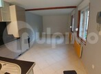 Location Appartement 1 pièce 35m² Sallaumines (62430) - Photo 1
